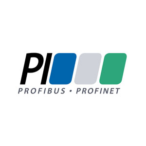 PROFIBUS & PROFINET International