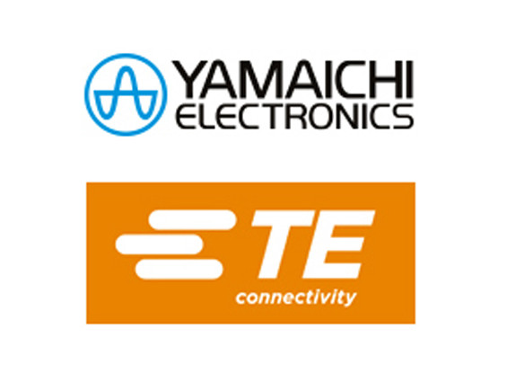 Cooperation with TE Connectivity